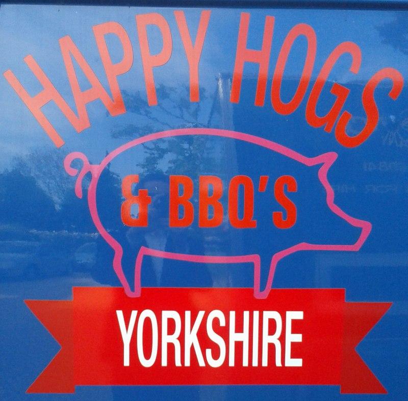 Happy-Hogs