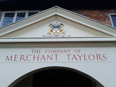 Merchant-Taylor's-Hall