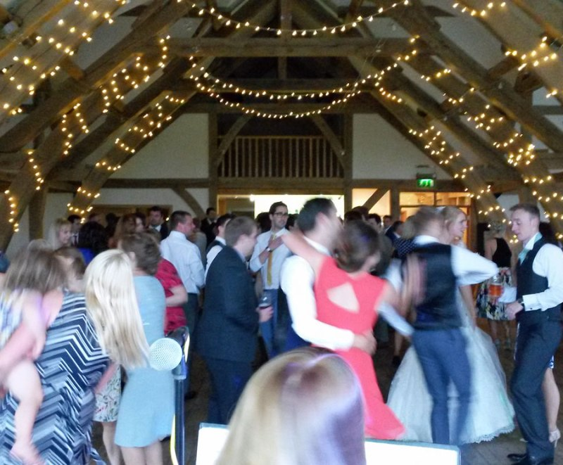 Sandburn-Hall-York-Wedding