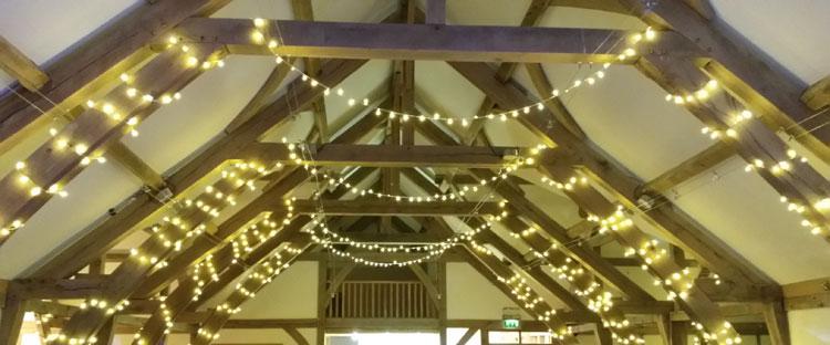 Wedding-Band-Sandburn-Hall-
