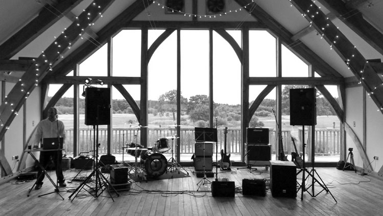 Wedding-Band-York-Sandburn-